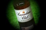 CANADIAN CLUB-3.JPG
